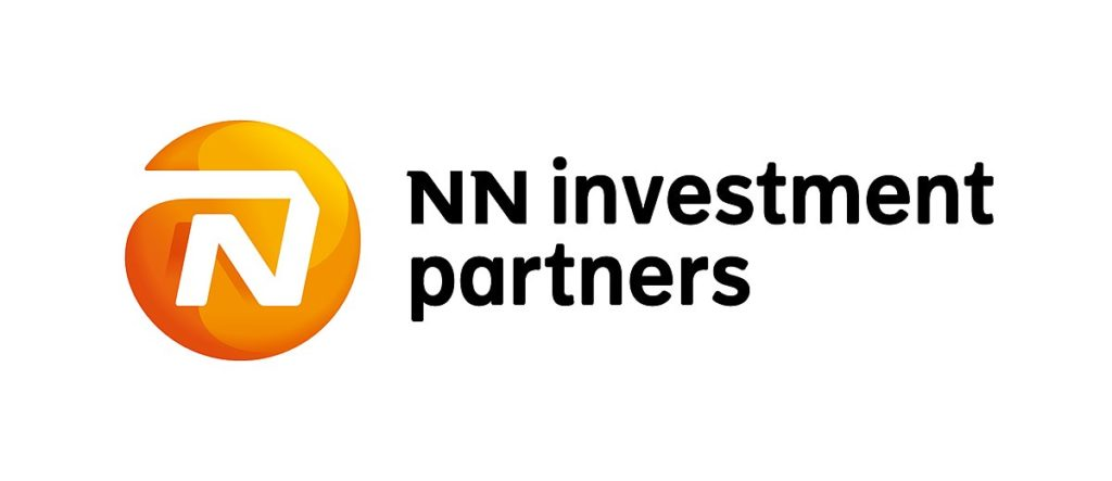 nnip-investment-partners