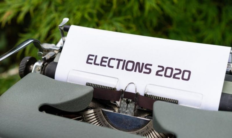 US elections 2020_featured