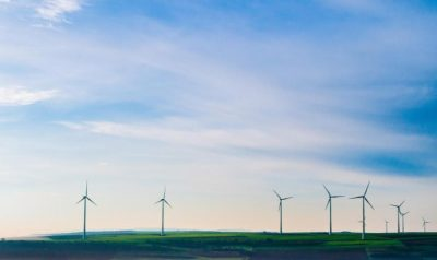 World energy day marks 'tipping point' in the transition to clean enery