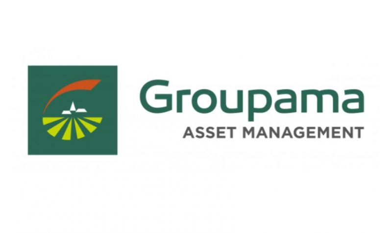 Groupama-Asset-Management_logo