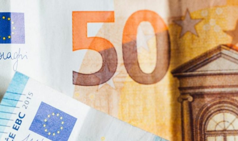 Pandemic divides the eurozone_FEATURED