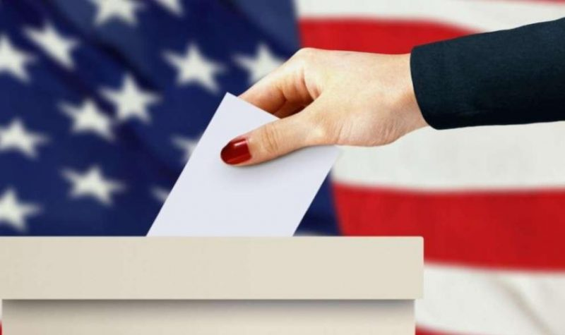 us elections featured