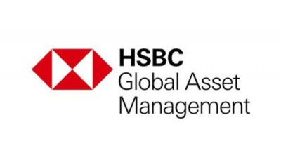 HSBC-Lane-Prenovost