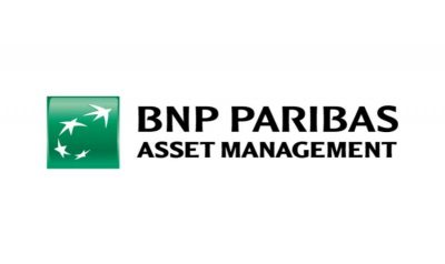 bnp_paribas_am_rankiapro