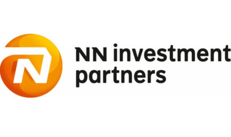 NN investment partnerts