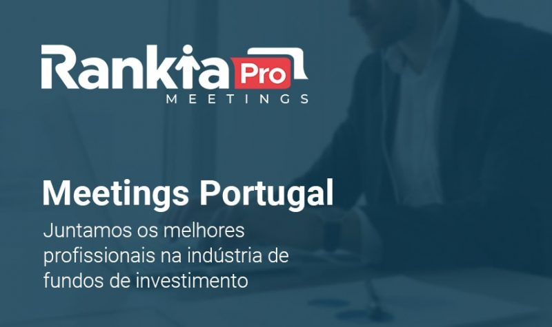 cover-article-meetings-portugal