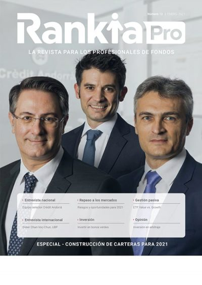 cover-mag-ene2021