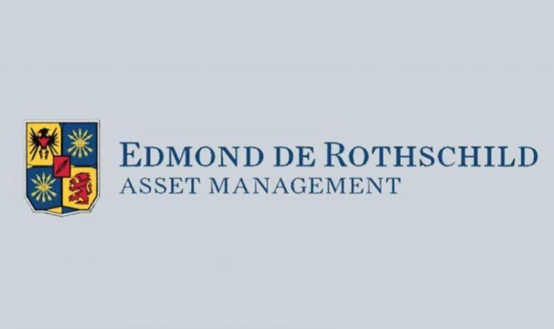 edr_asset_management