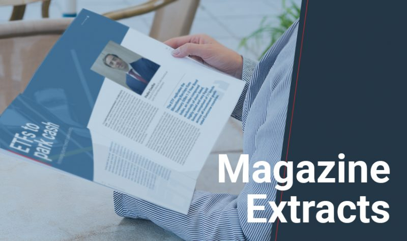 magazine-extracts-featured-5