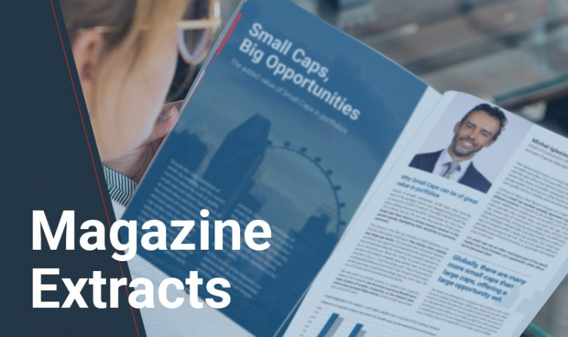 magazine-extracts-featured
