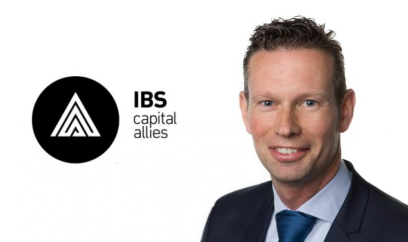 pieter_laan_IBS_capital_allies_rankiapro