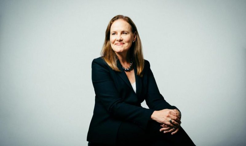 pimco-adds-us-defense-policy-national-security-expert-michele-flournoy-its-global-advisory-board