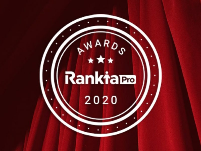 rankiapro-awards-2020-cover-min