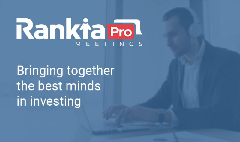 rankiapro-meetings-europe