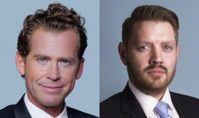 rankiapro-mirabaud-am-strengthens-fixed-income-team-promotion-nicolas-cremieux-al-cattermole
