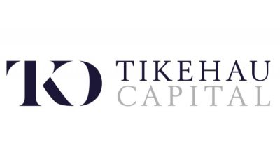 tikehau_capital_rankiapro